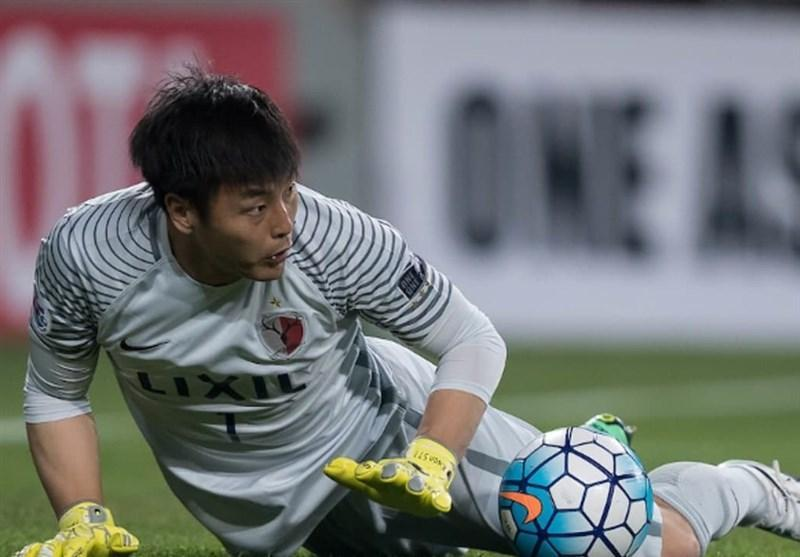 کیون سون تائه: امیدوارم بازیکنان کاشیما آنتلرز از هر لحظه برای قهرمانی در آسیا استفاده نمایند