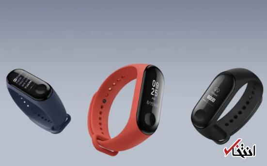 دستبند سلامتی شیائومی به نسخه 4.0 به روزرسانی شد ، همه چیز درباره ویژگی های جدید می فیت