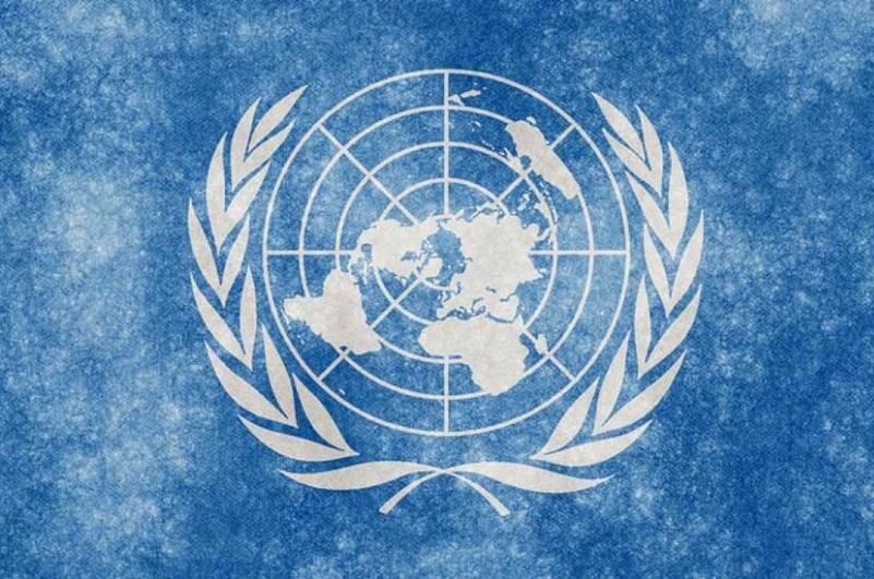 سازمان ملل خواهان مبارزه با فساد در افغانستان شد
