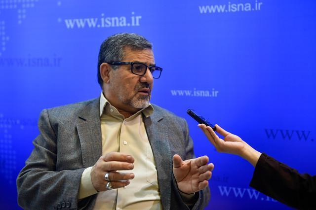 محمدی: شرایط آموزشی کشور دچار بحران بی عدالتی شده است