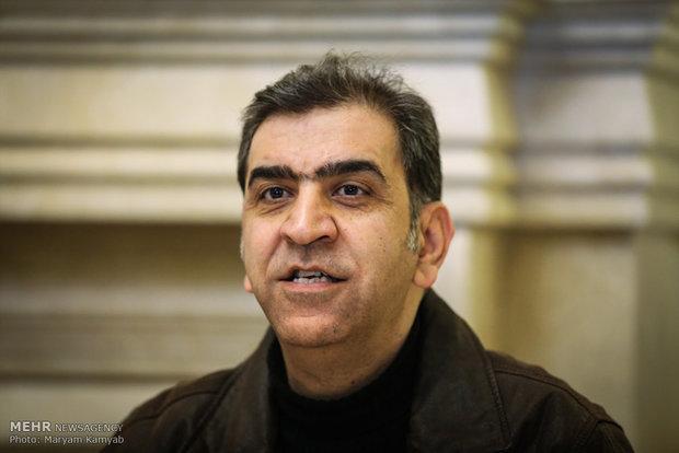 دلایل سرانجام همکاری سرمربی هلندی با شطرنج ایران
