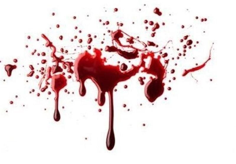قتل زن ایرانی در کانادا