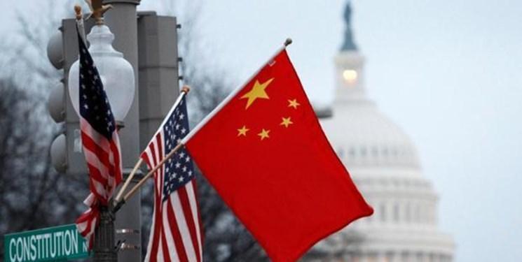 چین بر 75 میلیارد دلار از کالاهای آمریکایی تعرفه اعمال می نماید