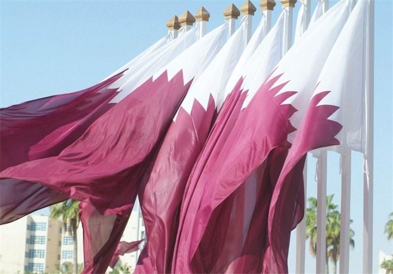 قطر: اظهارات دبیر کل شورای همکاری خلیج فارس علیه کانادا بیانگر موضع دوحه نیست