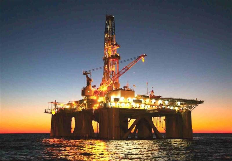 شرکت ملی نفت ایران و پرتامینا اندونزی قرارداد محرمانگی امضا کردند