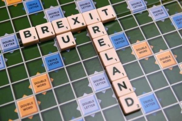 خروج انگلیس از اتحادیه اروپا زیان بار خواهد بود