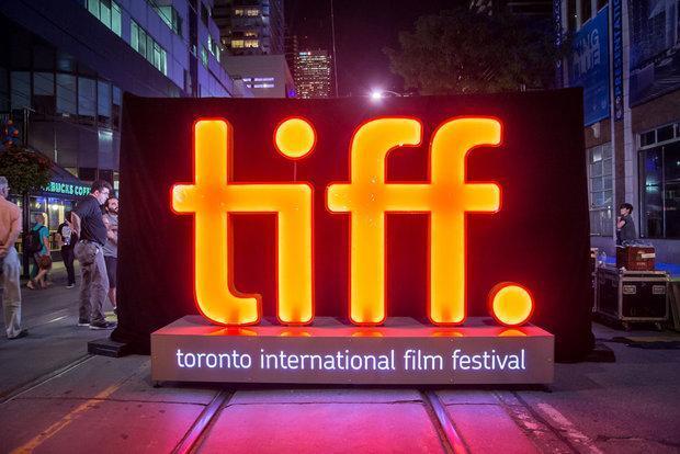 جشنواره تورنتو را بشناسید، رویداد کوچکی که زود به صندلی مهمی رسید