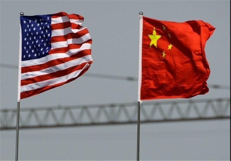 پکن: رزمایش در دریای چین جنوبی ارتباطی به آمریکا ندارد