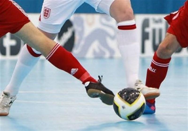 با تصمیم AFC اندونزی میزبان جام باشگاه های فوتسال آسیا شد