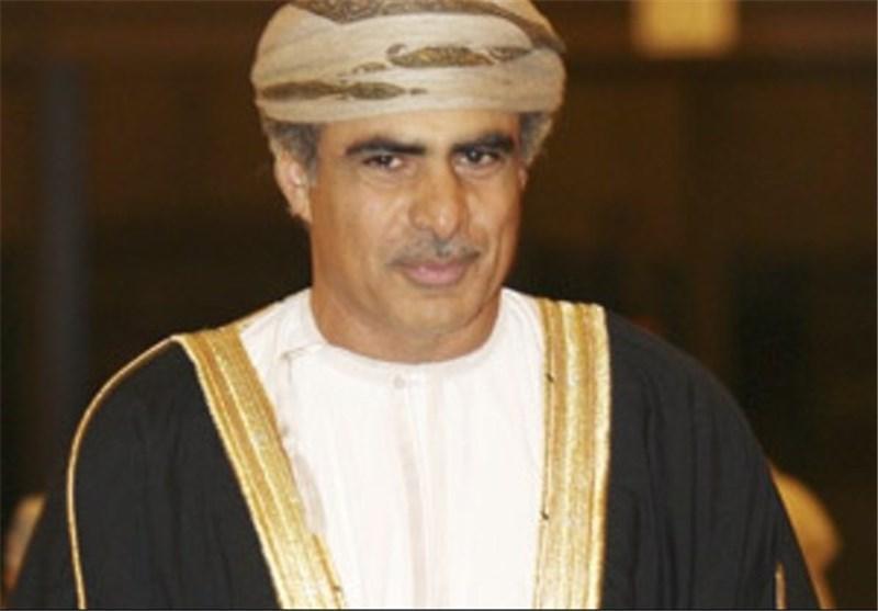 عمان هم فراوری نفت خود را کاهش می دهد