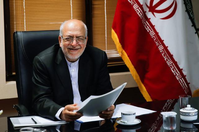 ارسال لایحه کاهش مالیات بر ارزش افزوده طلا به مجلس، افزایش 120 درصدی تجارت ایران و ویتنام