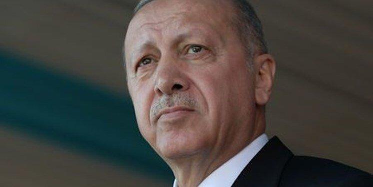 فنلاند صادرات جنگ افزار به ترکیه را تعلیق کرد