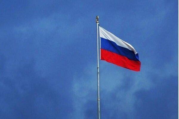 ورود یک هیأت نظامی روس به استان حسکه در سوریه