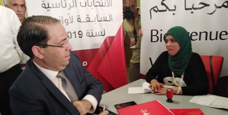 نخست وزیر تونس: تشکیل دولت در اسرع وقت پس از انتخابات ضروری است