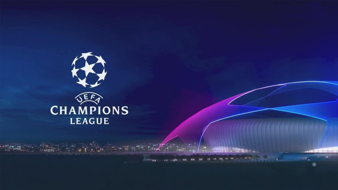 فینال لیگ قهرمانان اروپا در نیویورک؟