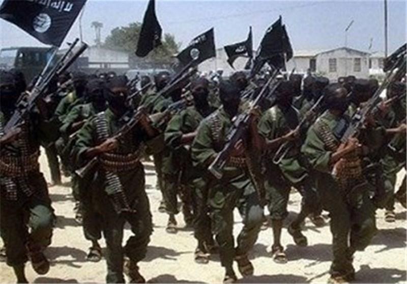 حمایت اکثر مردم انگلیس از اقدام نظامی علیه داعش
