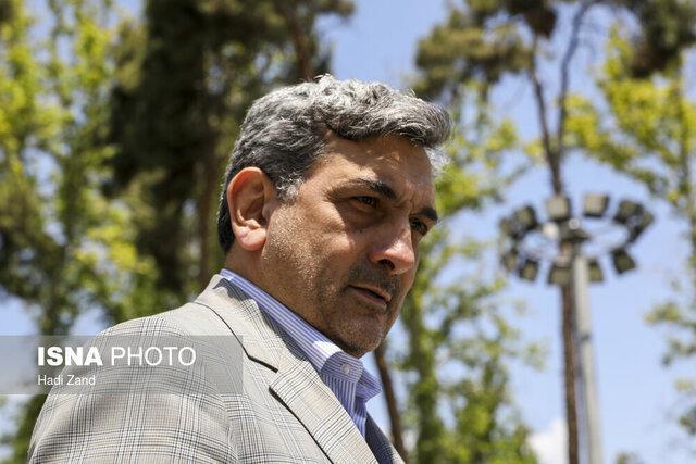 اعلام آمادگی تهران برای انتقال تجربه درباره کاهش آلودگی هوا به سارایوو