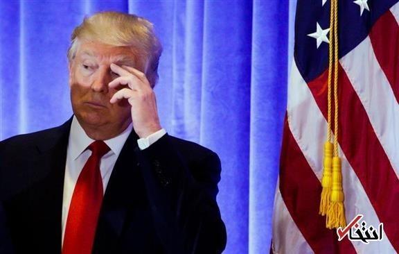 آیا ترامپ آمریکا را به سمت جنگ با ایران پیش خواهد برد؟