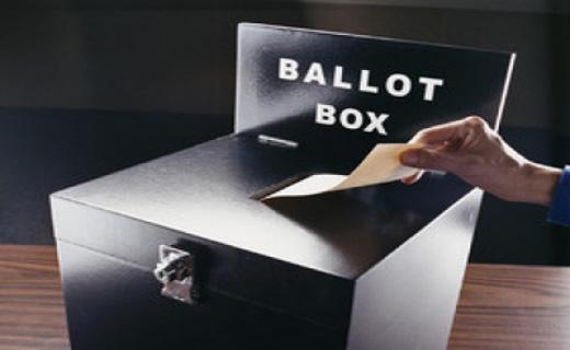 مخالفت انگلیس و آمریکا با انتخابات محلی تانزانیا