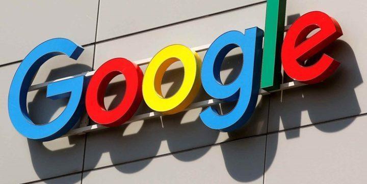 گوگل به سابقه بیماری کاربران دسترسی دارد؟!