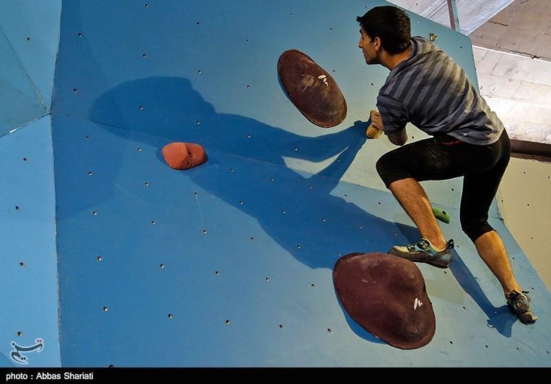 ورزشکاران 10 کشور آسیایی از فردا به مصاف هم می فرایند