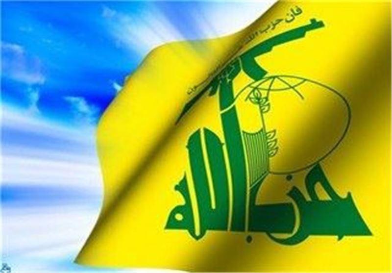 اختصاص آپارتمان های حزب الله به خانواده های لبنانی در صیدا