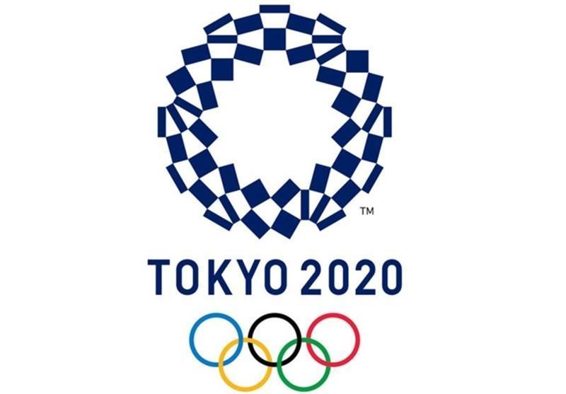 محل اسکان کاروان ایران در دهکده المپیک 2020 تعیین شد