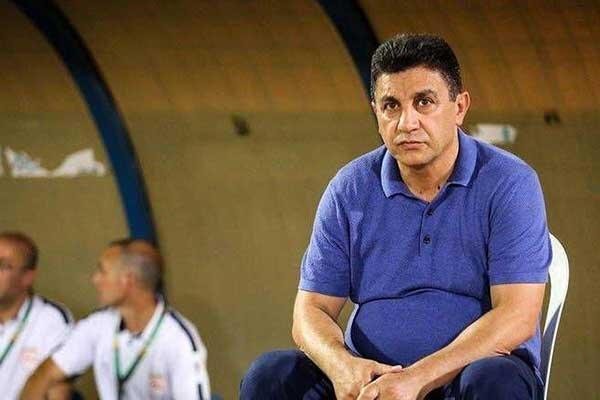 قلعه نویی تایید کرد؛ گفتند بیا تیم ملی
