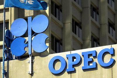 کمیته فنی مشترک اوپک برای برسی تأثیر ویروس کرونا بر تقاضای نفت تشکیل جلسه می دهد