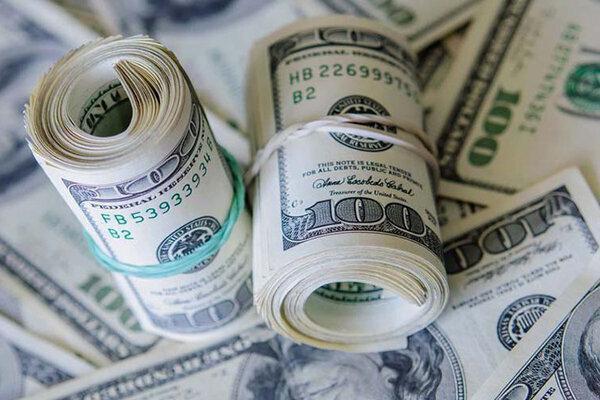 هشدار کانون صرافان در مورد معاملات مدت دار ارز