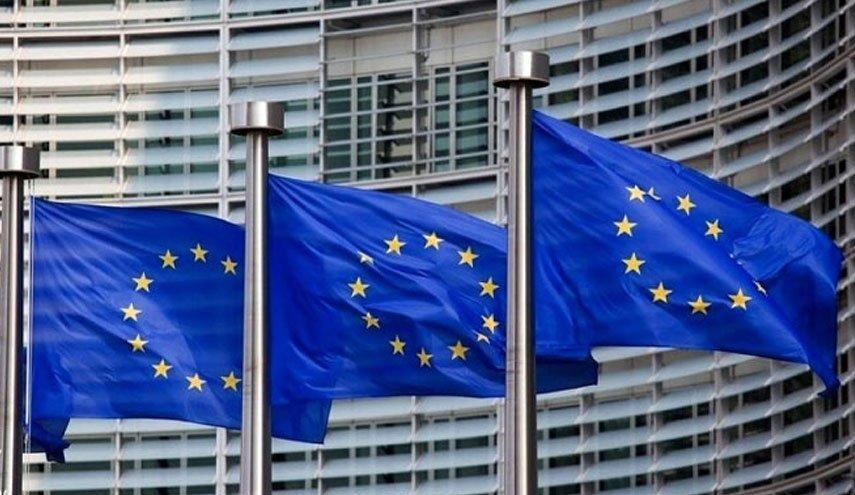اتحادیه اروپا: بستن مرز ها روش مناسبی برای مقابله با کرونا نیست
