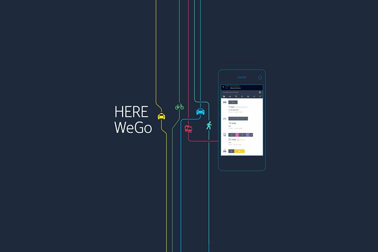 هواوی با معرفی یک سرویس مسیریابی و نقشه جایگزین گوگل مپس، میلیون ها کاربر را غافل گیر کرد