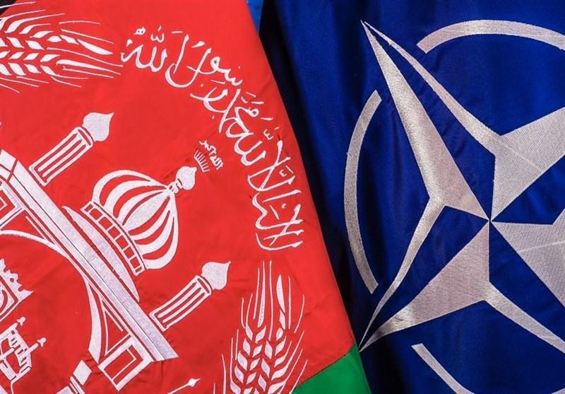 مذاکرات بین الافغانی و ایجاد دولت فراگیر؛ درخواست ناتو از طالبان و دولت افغانستان