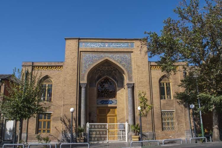 سرآغازهای علوم انسانیِ مدرن در ایران