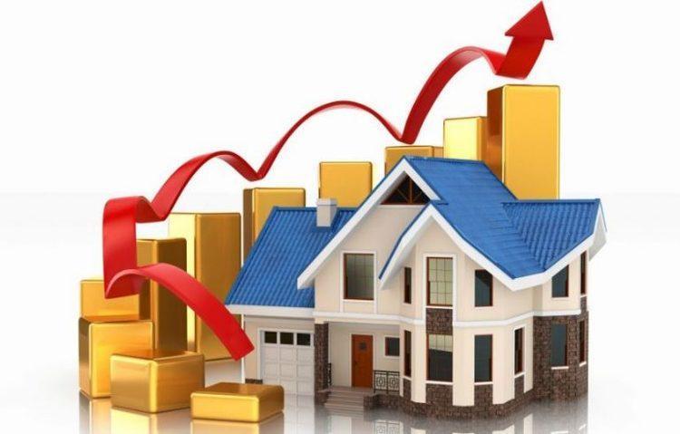 برآورد نرخ طبیعی خانه های خالی