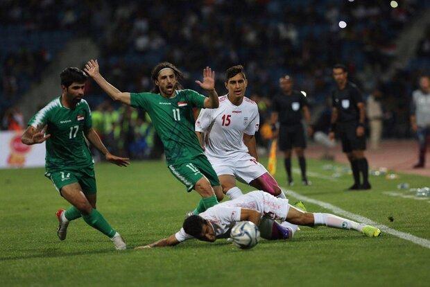 موافقت ویتنام با درخواست حریف تیم ملی فوتبال ایران
