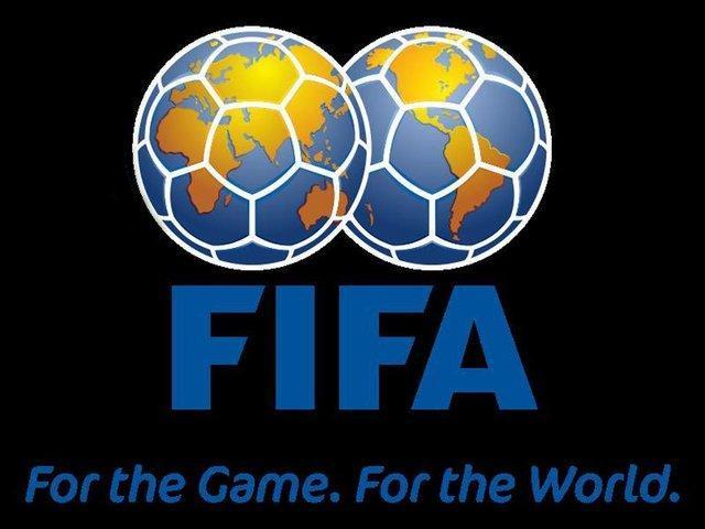 ژاپن درخواست میزبانی جام جهانی فوتبال زنان را پس گرفت