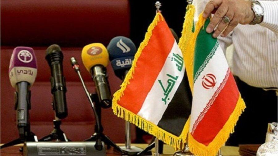 معنای متفاوت احضار سفرای ایران و ترکیه در عراق ، لحن تند عراق در خصوص ترکیه