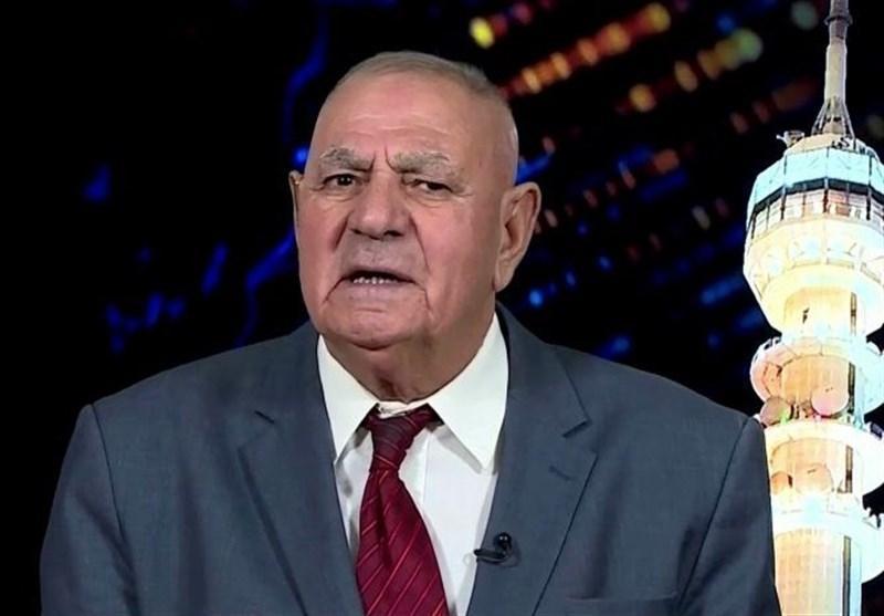 مصاحبه، کارشناس حقوقی عراقی: استقرار سامانه نظامی در سفارت آمریکا از نظر قوانین عراق و بین الملل غیرقانونی است