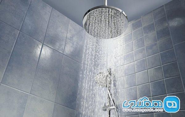 چگونه حمام مبتلایان به کرونا را ضدعفونی کنیم؟