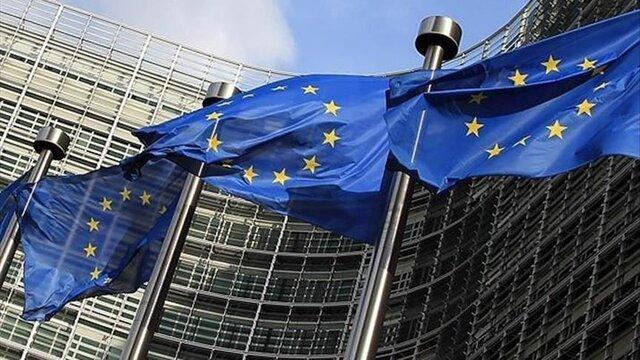 مجلس اروپا خواهان توقف اعدام 12 بحرینی شد