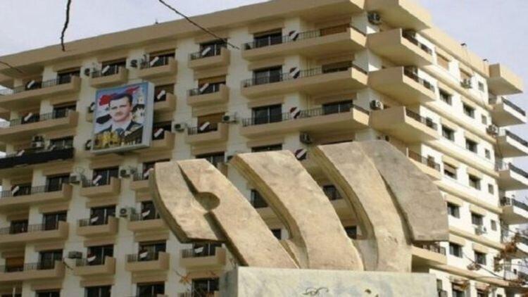 ماجرای مرگ سریالی روحانیون برجسته در سوریه