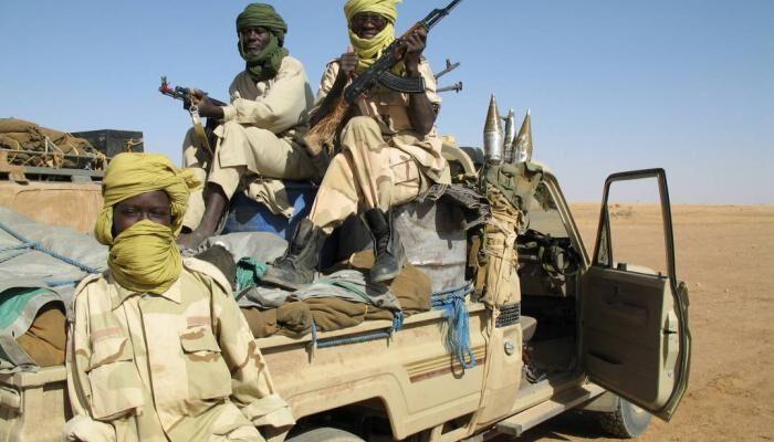 خبرنگاران سازمان ملل: 60 نفر در خشونت های دارفور سودان کشته شدند