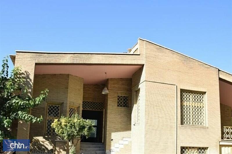 نخستین اقامتگاه سنتی غرب تهران در ملارد آماده بهره برداری شد