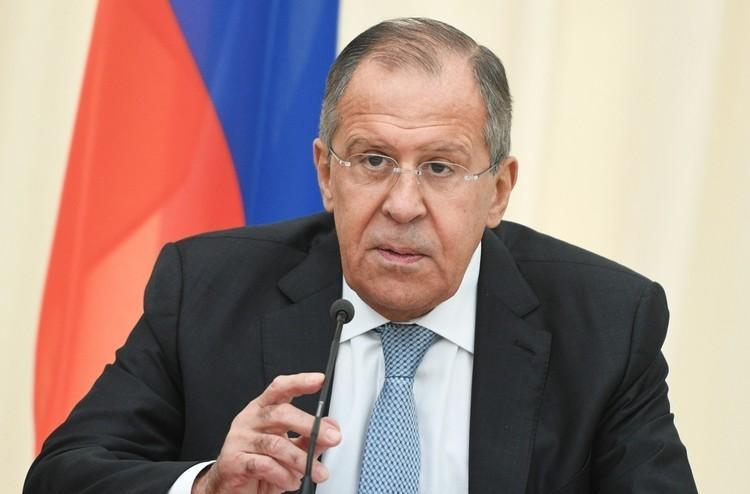 پیشنهاد های جدید روسیه برای حفظ برجام