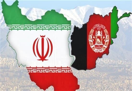 ایران برای یاری رسانی به سیل زدگان افغانستان اعلام آمادگی کرد