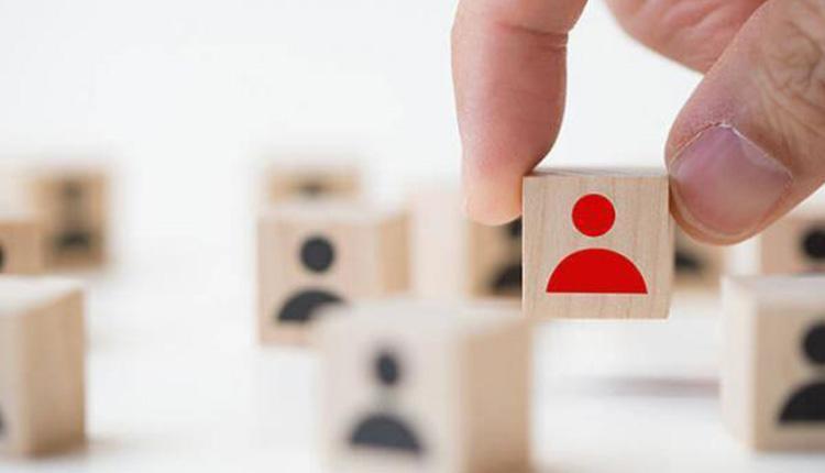 مدیریت منابع انسانی چیست و به چه مهارت هایی احتیاج دارد؟