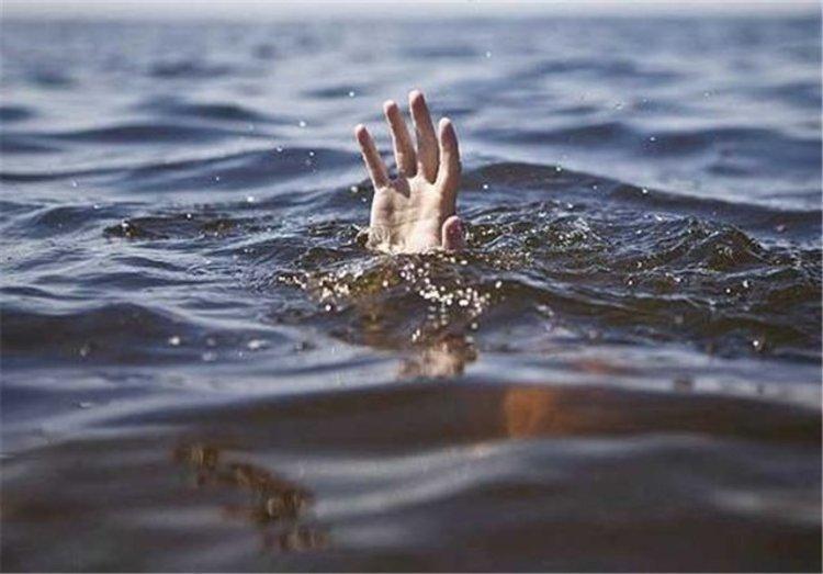 کشف پیکر بی جان سه تن از 4 کودک مفقود شده افغان در کانال آب