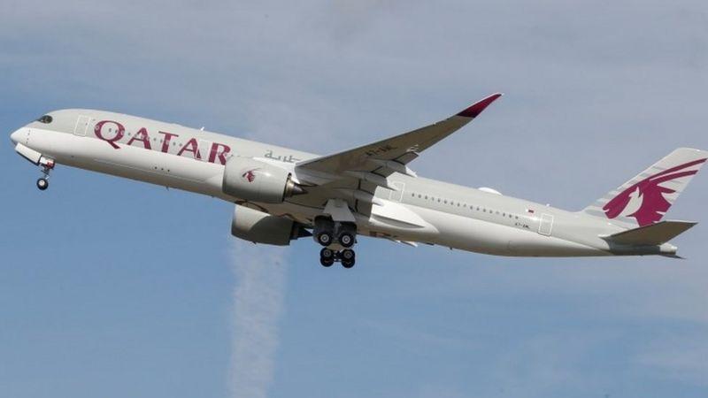 ابراز تاسف دولت قطر بابت معاینه اجباری زنان مسافر در فرودگاه ، مادر نوزاد کیست؟
