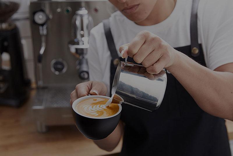 انواع قهوه و نوشیدنی هایی که می توان با آن تهیه کرد
